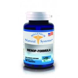 MENOP-FORMULA  60 CAP*NATURAL SYSTEMS