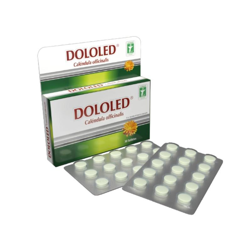 tabla alimentos prohibidos para gota nivel mas alto de acido urico