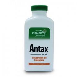 ANTAX  360 ML*FUNAT