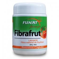 FIBRAFRUT  * 200 GR FUNAT