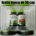 ISOWOAN 60 CAP * FITOMEDIC´S GRATIS FRASCO POR 30 CAP