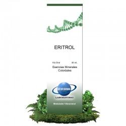 ERITROL *30 ML GEOFARMA