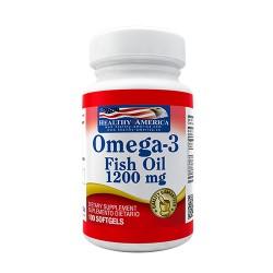 Tienda naturista colombia for Fish oil beneficios