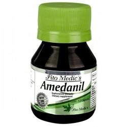 AMEDANIL 12 CAP * FITOMEDIC´S