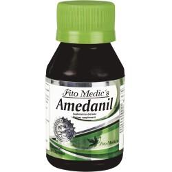 AMEDANIL 30 CAP * FITOMEDIC´S