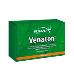VENATON 30 CAP * FUNAT