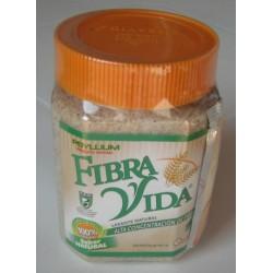 FIBRA VIDA * 200 GR SANBANI