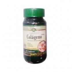 COLAGENO *60 CAP NATURCOL
