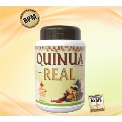 QUINUA REAL * 500 GR Natural Freshly.