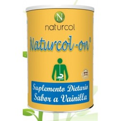 NATURCOL-ON  * 350 GR NATURCOL