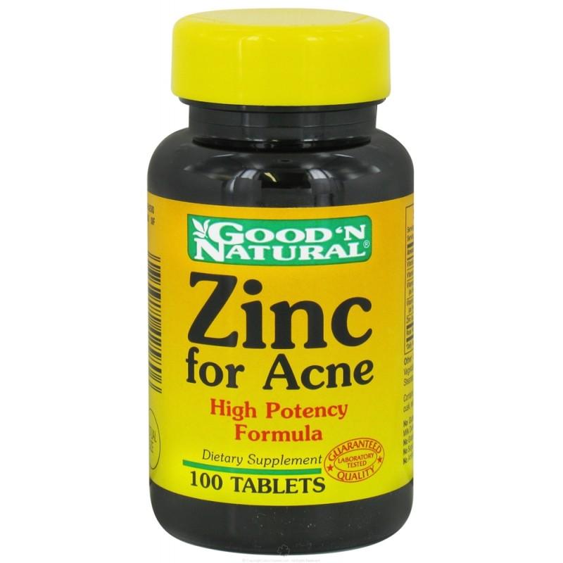 traitement acné cutacnyl nouvelle