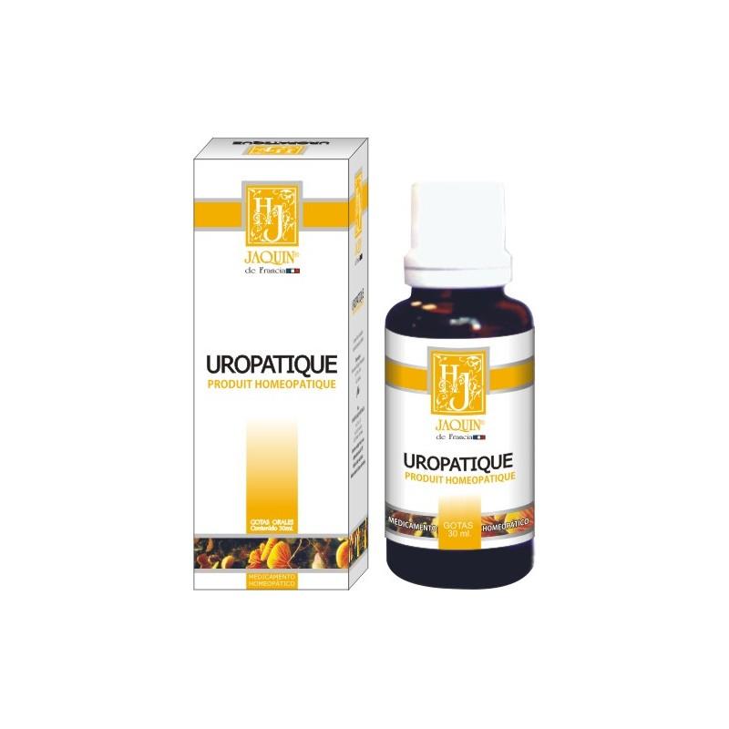 alimentos para reducir niveles de acido urico practica cuantificacion de acido urico acido urico gravidanza basso