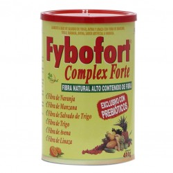 FYBOFORT COMPLEX  FORTE  * 400 G Natural Freshly
