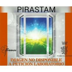 PIRASTAM 30 TABLETAS * BAWISS