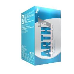 ARTH 7 * 90 CAP HEALTHY