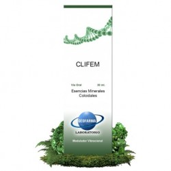 CLIFEN *30 ML GEOFARMA