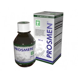 PROSMEN 360 ML * LEDMAR