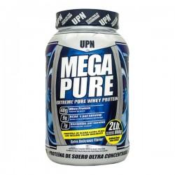 MEGAPURE 2 LBS * UPN