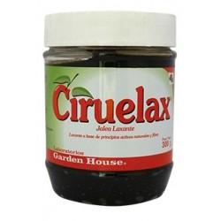 CIRUELAX JALEA 300 GR*GARDEN HOUSE