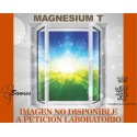 MAGNESIUM T  * 30 TAB BAWISS