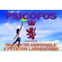 PSICOFOS *30 TABLETAS *BAWISS