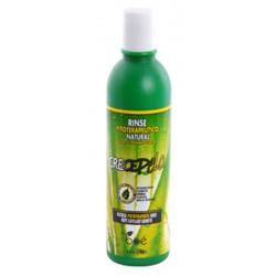 CRECEPELO RINSE 350 ML *Boé Cosmetics.
